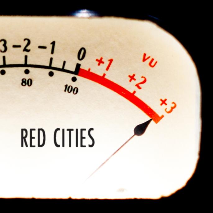 RedCities_LP_front_web