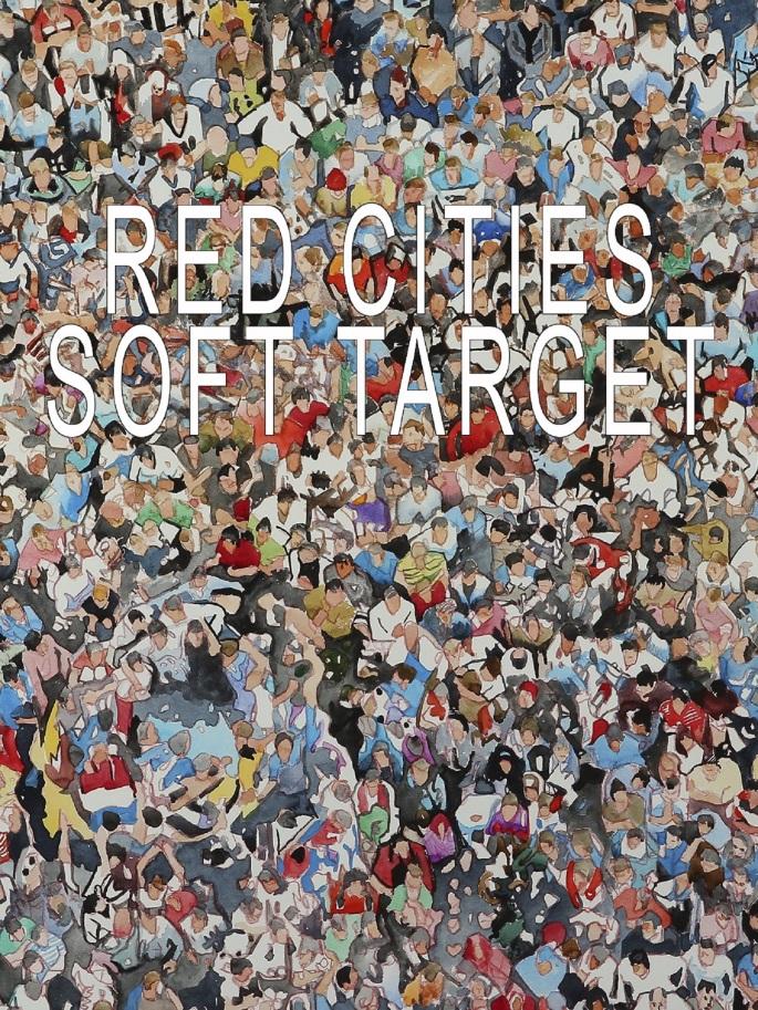 Soft_Target