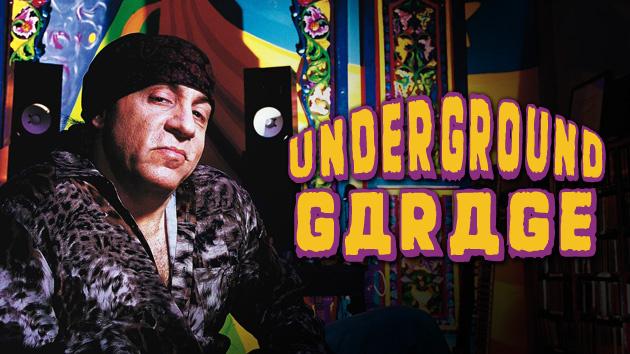 undergroundgaragels-fi-630x354-v1